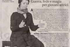 2008-Settembre-28-Giornale-Di-Sicilia