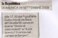 2008-Settembre-28-Repubblica