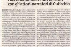 2008-Settembre-30-Giornale-Di-Sicilia
