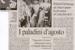 2009-Agosto-1-Messaggero_Macchina-dei-sogni