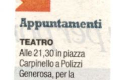 2009-Agosto-1-Repubblica_Macchina-dei-sogni