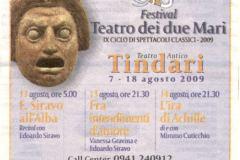 2009-Agosto-12-Giornale-Di-Sicilia