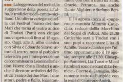 2009-Agosto-13-Giornale-Di-Sicilia