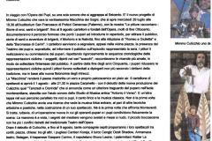 2009-Agosto-2-Blumedia-Online-01_Macchina-dei-sogni