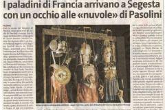 2009-Agosto-2-Giornale-Di-Sicilia-01_Macchina-dei-sogni
