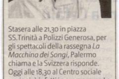 2009-Agosto-2-Giornale-Di-Sicilia-02_Macchina-dei-sogni