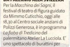 2009-Agosto-2-Giornale-Di-Sicilia_Macchina-dei-sogni