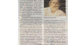 2009-Agosto-2-Repubblica_Macchina-dei-sogni