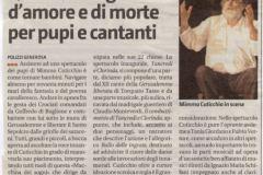 2009-Agosto-3-Giornale-Di-Sicilia_Macchina-dei-sogni