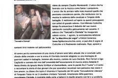 2009-Agosto-4-Balarm-Online-01_Macchina-dei-sogni