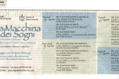 2009-Agosto-4-Giornale-Di-Sicilia-01_Macchina-dei-sogni