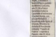 2009-Agosto-4-Repubblica_Macchina-dei-sogni