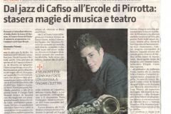 2009-Agosto-5-Giornale-Di-Sicilia-01_Macchina-dei-sogni