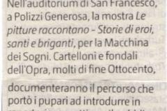 2009-Agosto-5-Giornale-Di-Sicilia-02_Macchina-dei-sogni