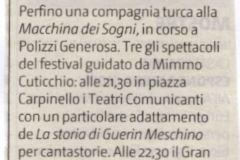 2009-Agosto-5-Giornale-Di-Sicilia_Macchina-dei-sogni