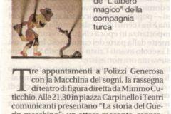 2009-Agosto-5-Repubblica_Macchina-dei-sogni