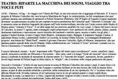 2009-Agosto-6-Danza-Oggi-Online_Macchina-dei-sogni
