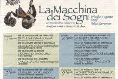2009-Agosto-6-Giornale-Di-Sicilia-01_Macchina-dei-sogni