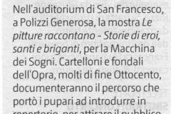 2009-Agosto-6-Giornale-Di-Sicilia-03_Macchina-dei-sogni
