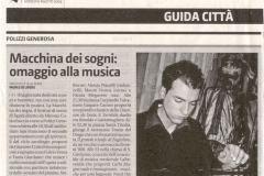 2009-Agosto-6-Giornale-Di-Sicilia_Macchina-dei-sogni