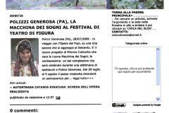 2009-Agosto-6-Nebrodi-E-Dintarni_Macchina-dei-sogni