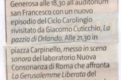 2009-Agosto-7-Giornale-Di-Sicilia-01_Macchina-dei-sogni
