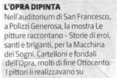 2009-Agosto-7-Giornale-Di-Sicilia-03._Macchina-dei-sogni