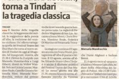 2009-Agosto-7-Giornale-Di-Sicilia