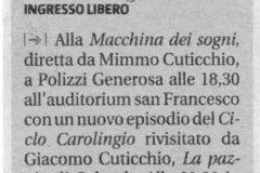 2009-Agosto-7-Giornale-Di-Sicilia_Macchina-dei-sogni