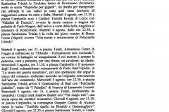 2009-Agosto-7-Per-la-citta-online-02_Macchina-dei-sogni