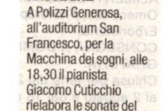 2009-Agosto-7-Repubblica_Macchina-dei-sogni