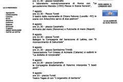 2009-Agosto-7-Sicily-news-Online-02_Macchina-dei-sogni