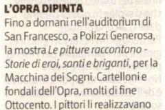2009-Agosto-8-Giornale-Di-Sicilia-01_Macchina-dei-sogni