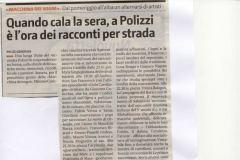 2009-Agosto-8-Giornale-Di-Sicilia-02_Macchina-dei-sogni