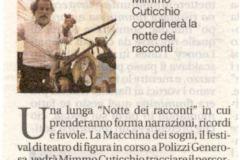 2009-Agosto-8-Repubblica_Macchina-dei-sogni