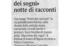 2009-Agosto-8-Sicilia_Macchina-dei-sogni_Macchina-dei-sogni