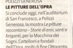 2009-Agosto-9-Giornale-Di-Sicilia-01_Macchina-dei-sogni