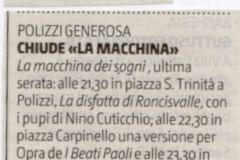 2009-Agosto-9-Giornale-Di-Sicilia_Macchina-dei-sogni