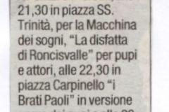 2009-Agosto-9-Repubblica_Macchina-dei-sogni