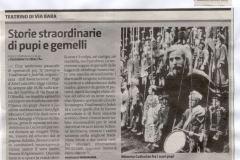 2009-Aprile-11-Giornale-Di-Sicilia-01