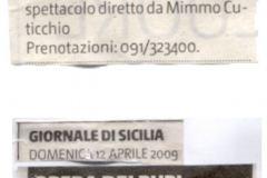 2009-Aprile-11-Giornale-Di-Sicilia