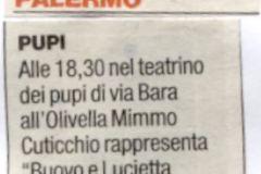 2009-Aprile-11-Repubblica