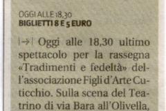 2009-Aprile-12-Giornale-Di-Sicilia