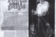 2009-Aprile-12-Repubblica