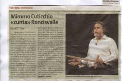 2009-Aprile-16-Giornale-Di-Sicilia