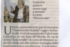 2009-Aprile-16-Repubblica