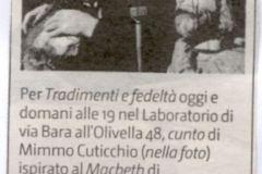 2009-Aprile-2-Giornale-Di-Sicilia