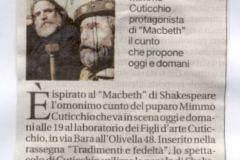 2009-Aprile-2-Repubblica