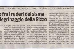 2009-Aprile-30-Giornale-Di-Sicilia