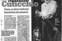 2009-Dicembre-27-Repubblica